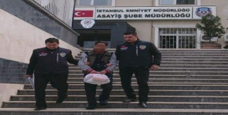 Kız Kaçırma Olayı İstanbul'da Cinayetle Bitti