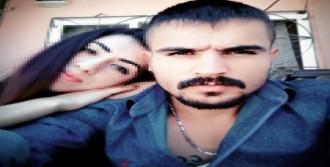 Hamile Eşini 10 Yerinden Bıçakladı