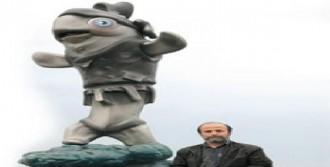 30 Bin TL Tazminat Cezası
