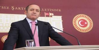 Hamzaçebi: 'Başbakan Açıklasın'