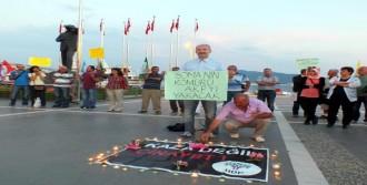 HDP Somalı Madencileri Andı