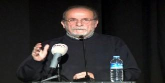 HDP'li Kürkçü'den Açıklamalar