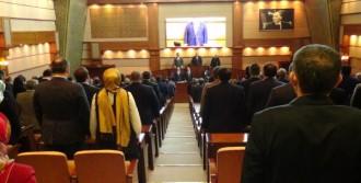 İBB'den Teröre Ortak Tepki