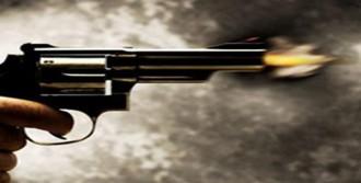 Iğdır'da Silahlar Konuştu