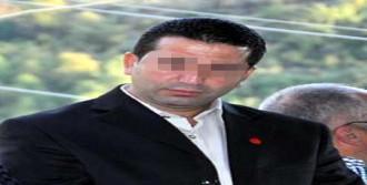 O Muhtar, Erdoğan'ın Listesinden Çıkarıldı