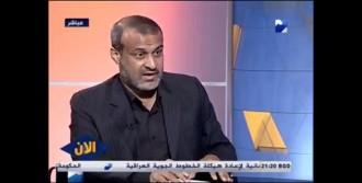 Elsayyadi: Mesut Barzani Vatan Haini