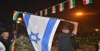 'Bayrağı Yükseltmek Suç Sayılacak'