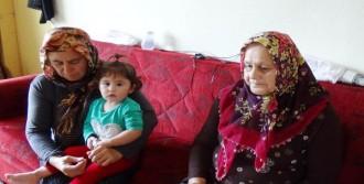 Irak'ta Kaçırılan İşçinin Evinde Buruk Bayram