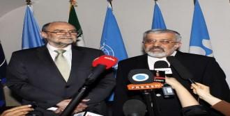 İran İle Nükleer Görüşmelerde İlerleme Sağlanamadı