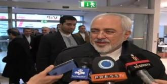 İran'a Uygulanan Yaptırımlar Bugün Kalkıyor