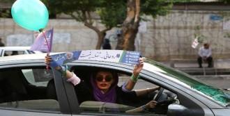 İran'da Reformcuların İkinci Zaferi