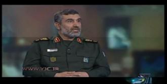 İranlı Komutandan IŞİD Açıklaması