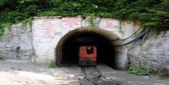 76 Maden İşletmesine Ceza Yağdı