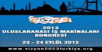 100 Ceo İstanbul'da Ağırlanacak