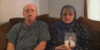 IŞİD, Peter Kassig'i İnfaz Ettiğini Duyurdu