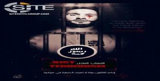 IŞİD'den Bombalı Tehdit