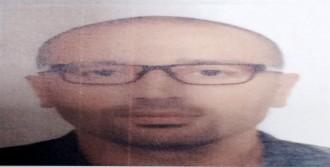 Işid'in 'Eylem Timi'nden Aranan 3 Kişi Tutuklandı