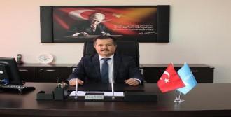İşkur İzmir 4. İstihdam Fuarı Kapılarını Açıyor