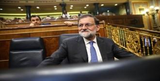 İspanya Başbakanı Mahkemede Bizzat İfade Verecek