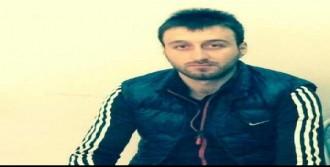 İşsiz Genci Öldüren 2 Şüpheli Gözaltına Alındı