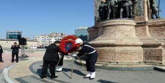 İstanbul Emniyeti 1 Mayıs Açıklaması Yaptı