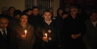 İstanbul'un Göbeğinde Utanç Manzarası
