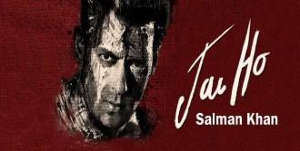 İşte Salman Khan'ın Yeni Filmi !