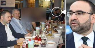 İsveç'te Türk Bakanın Koltuğu Sallanıyor