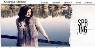 İtalyan Tekstil Devine Türkiye Umut Oldu
