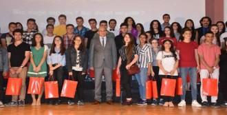 İzmir Emniyeti'den Sosyal Projeler