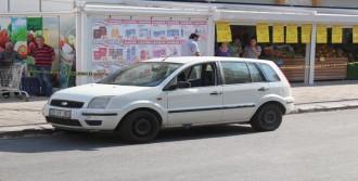 İzmir'de Alacak Cinneti: 2 Ölü