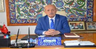 İznik Belediye Başkanı, Kalp Krizi Geçirdi
