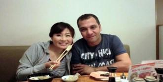 Japon Gelinler Çalışma İzni İstiyor