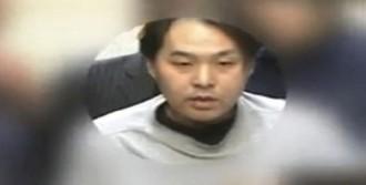 Japon Sapık DNA Analiziyle Yakalandı