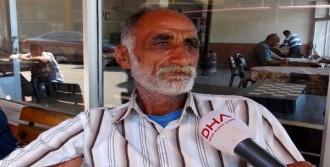Kaçak Ocaklar Ölüm Saçıyor