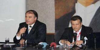 Kaçırılan Türk Pilot: 'Yanlış Ekibi Kaçırdılar'