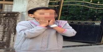 Kaçırılmak İstenen Kıza, Psikolojik Destek