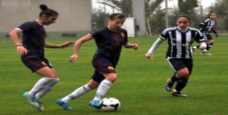 Şampiyon Trabzon İdmanocağı