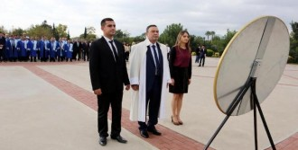 Kalkınma Bakanı Yılmaz: Özgür Bir Ortam Olmadan Yenilik Olmaz