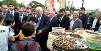 'Sivas'ın Ötesini Düşman Mı İşgal Etti'