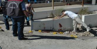 Kanlı Hesaplaşma: 2 Ölü, 4 Yaralı