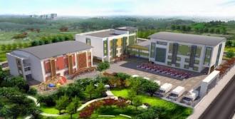 Kapatılan Kolej, Belediye Binası Olacak
