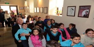 Karabağlar'da Edebiyat Günleri