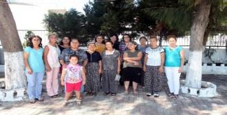 Karabağlar'ın Kadınlarına Liderlik Eğitimi