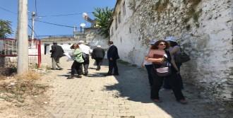 Karabağlar'ın Üç Köyünü Geliştirecek Protokol