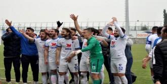 'Kazanan Takım Biz Olacağız'
