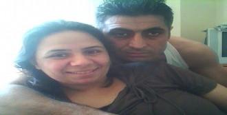 Karısı, İnternetten Tanıştığı Birine Kaçtı