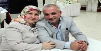 Karısını Öldüren Şoföre Ağırlaştırılmış Müebbet Hapis