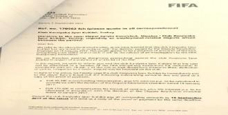 Karşıyaka'da Kovalchuk'ta Büyük Risk