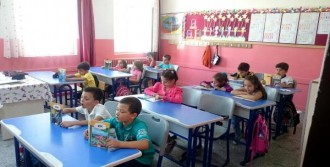 Karşıyaka'dan Anadolu'ya Yardım Eli